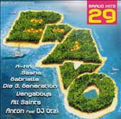 Bravo Hits, Vol. 29 [#1]