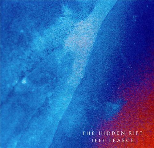 The Hidden Rift