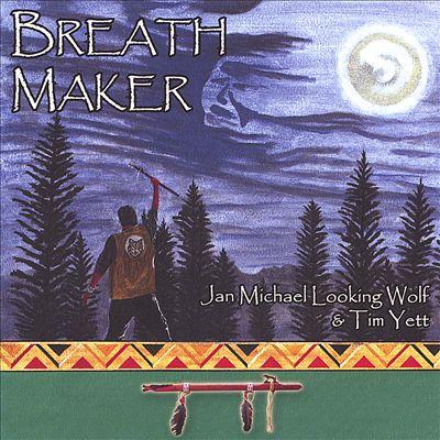 Breath Maker