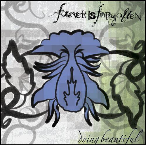 Dying Beautiful