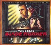 Blade Runner Trilogy: 25th Anniversary