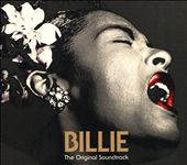 Billie [Original Motion Picture Soundtrack]