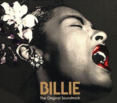 Billie [Original Motion Picture Soundtrack]