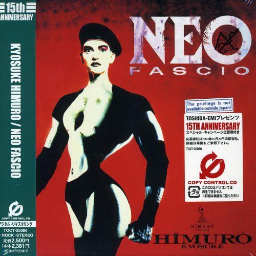 Neo Fascio