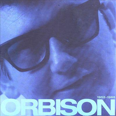 Orbison