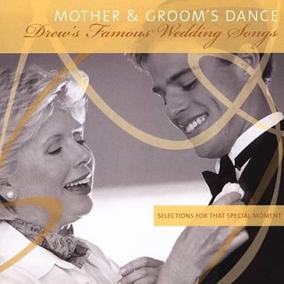 Drew's Famous Mother & Groom's Dance [2001]