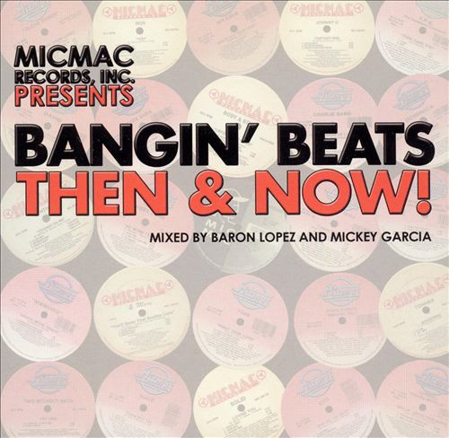 Bangin' Beats: Then and Now