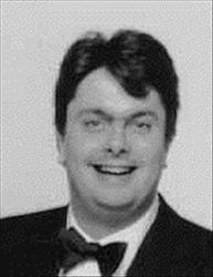 Stephen Connolly