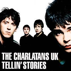 Tellin' Stories