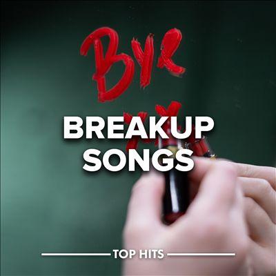 Breakup Songs 2020