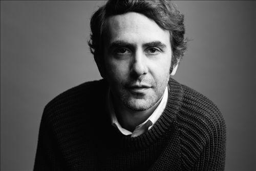 Chris Cohen