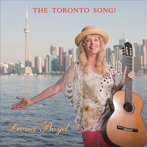 The Toronto Song!