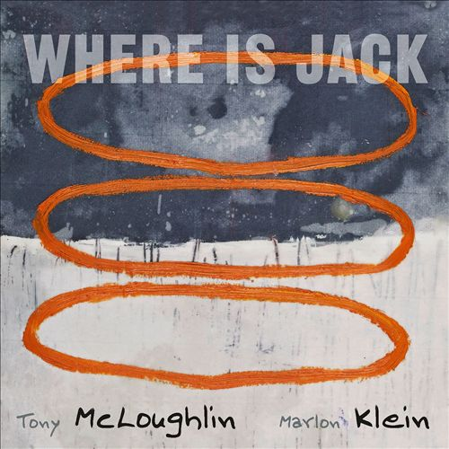 Where Is Jack