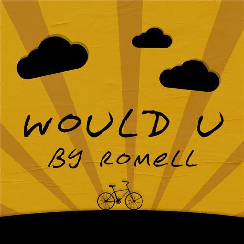 Would U