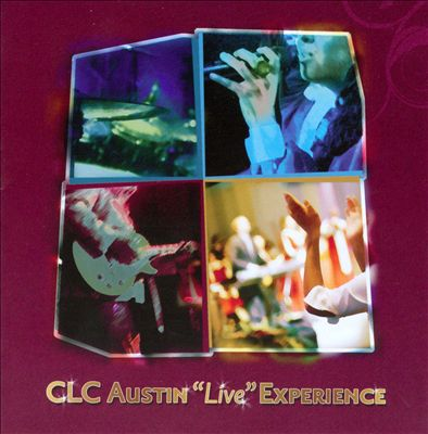 "Austin ""Live"" Experience"