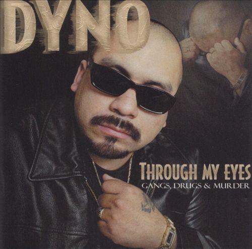 Through My Eyes: Gangs, Drugs & Murder