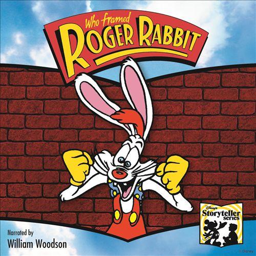 Who Framed Roger Rabbit [Storyette]