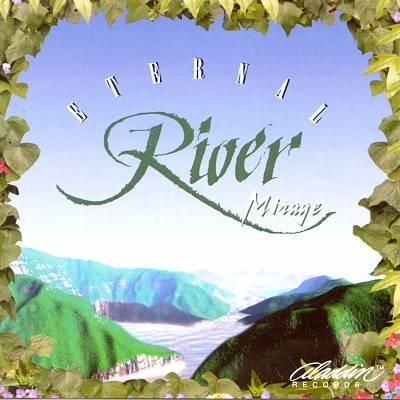Eternal River