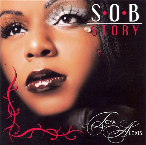 S.O.B. Story By