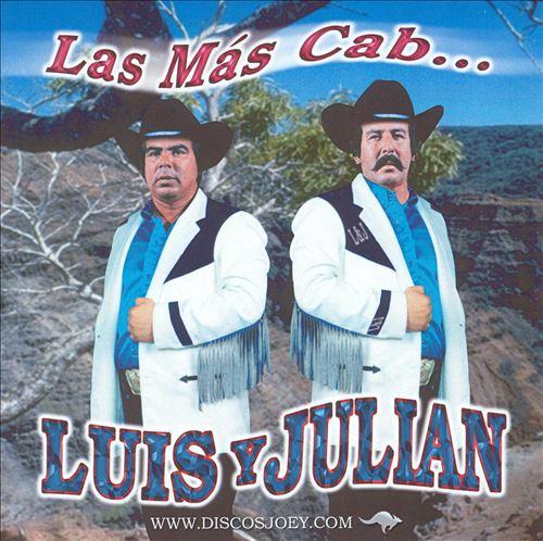 La Mas Cab