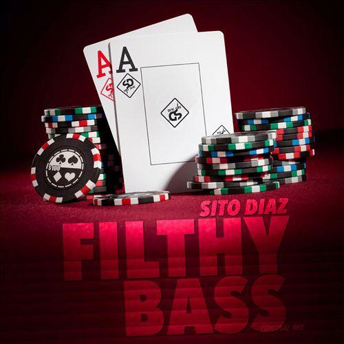 Filthy Bass