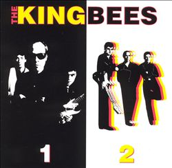 The Kingbees, Vols. 1 & 2