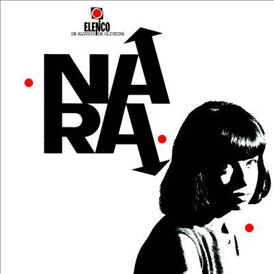 Nara [1964]