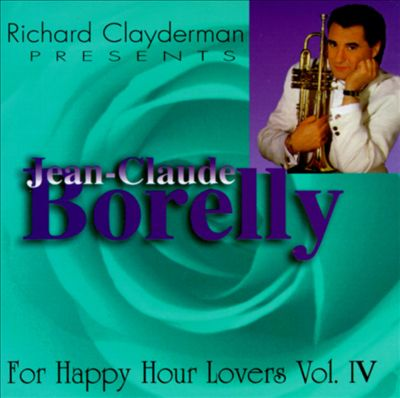 For Happy Hour Lovers, Vol. 4