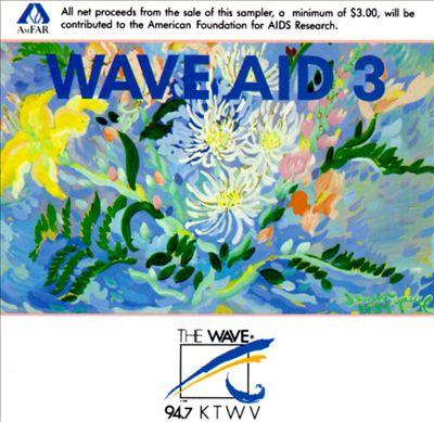 Wave Aid 3