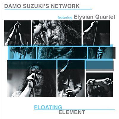 Floating Element