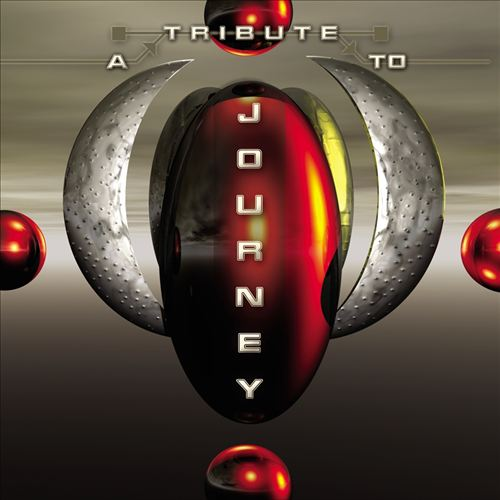 A Tribute to Journey [Cleopatra]