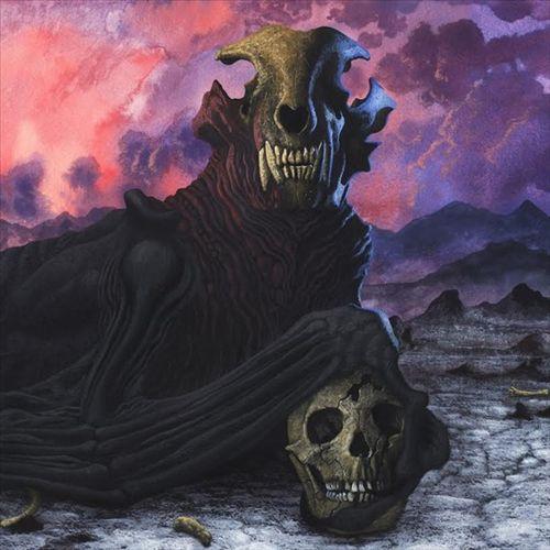 H.P. Lovecraft: Hound & the Music of Erich Zann