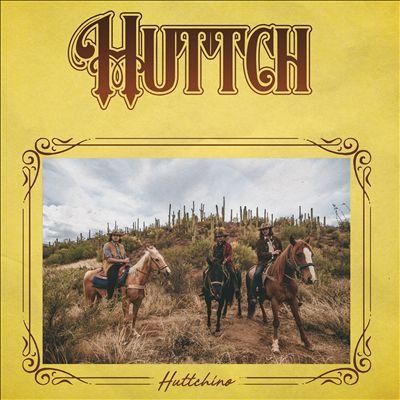 Huttchino