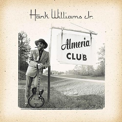 The Almeria Club Recordings