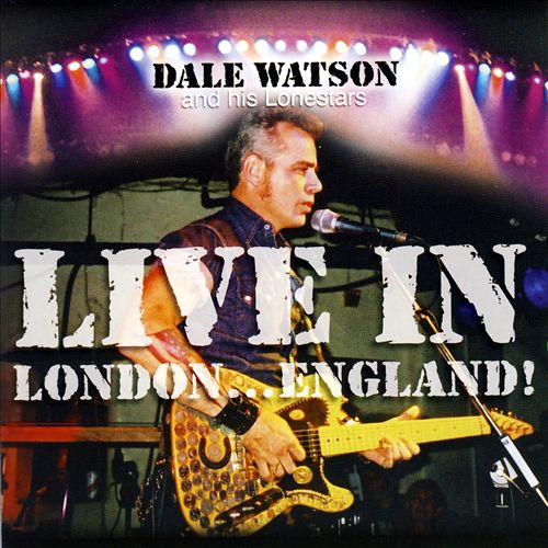 Live in London, England
