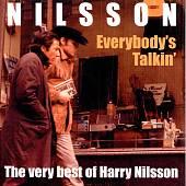 Everybody's Talkin': The Very Best of Harry Nilsson [Camden]