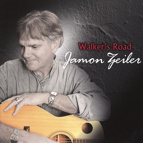 Walkers Road