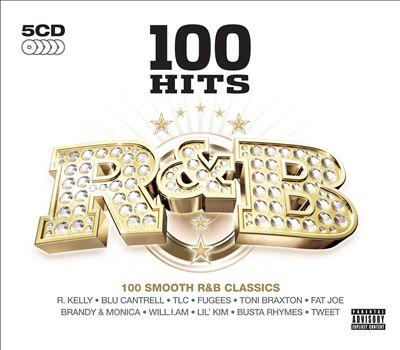 100 Hits: R&B