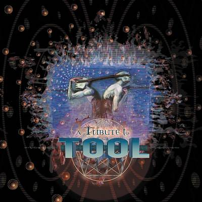 A Tribute to Tool [Cleopatra]