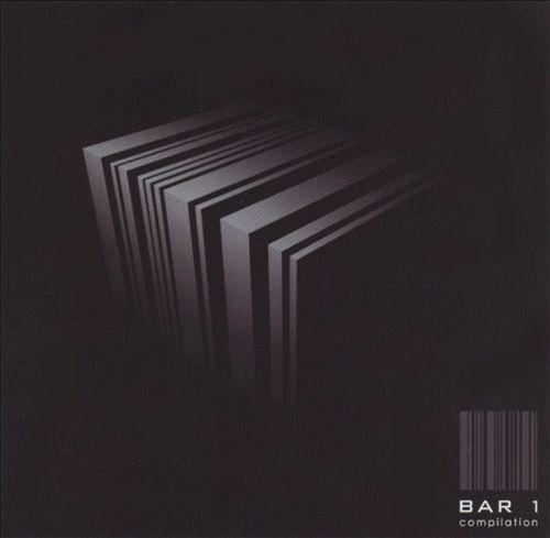 Bar 1 Compilation