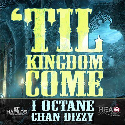 Til Kingdom Come