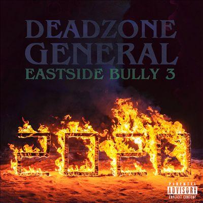 Eastside Bully 3