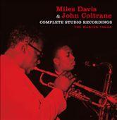 Complete Studio Recordings: The Master Takes