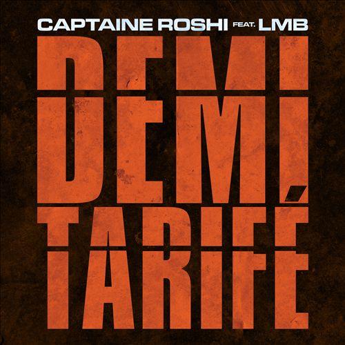 Demi Tarife