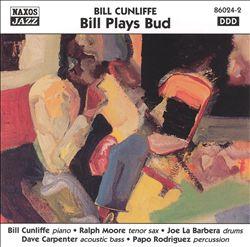 Bill Plays Bud