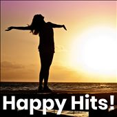 Happy Hits 2020