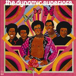 The Dynamic Superiors