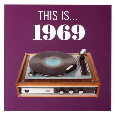 This Is 1969