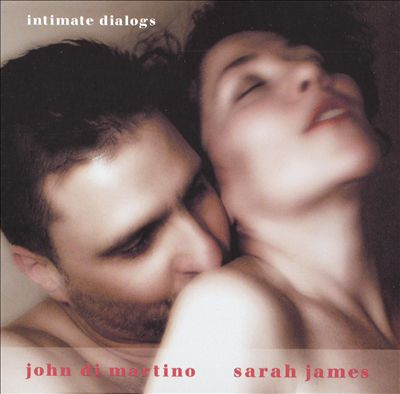 Intimate Dialogs