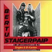 Singles & B-kanten
